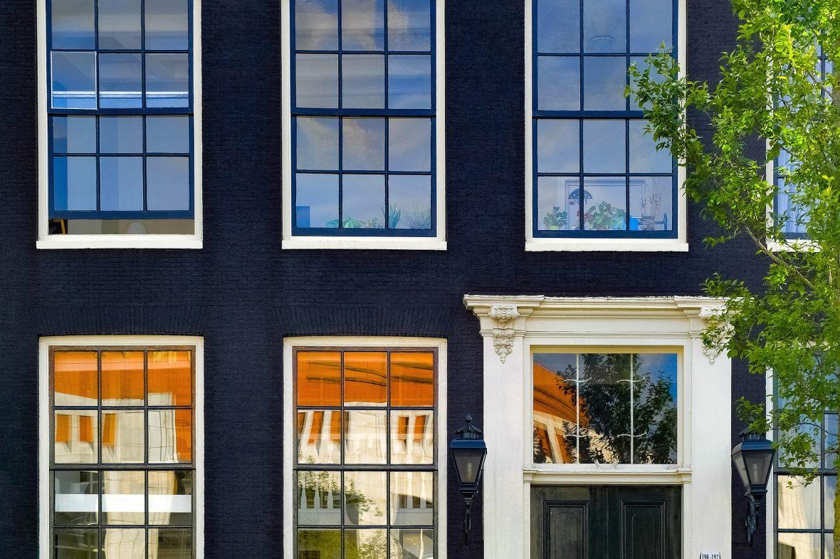 Fassadendämmung Förderung Wärmedämmung Fassade