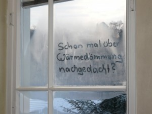Fenster Förderung KfW Fenster Staatliche Förderung Fenster KfW Förderung Fenster