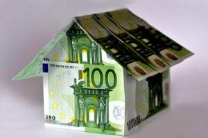Förderung im Eigenheim KfW Förderung Bafa Förderung Baufinanzierung