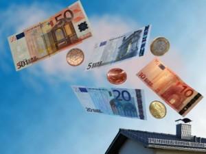 Mit einer alten Heizung schmeißt ma buchstäblich das Geld zum Fenster raus. Eine Modernisierung wird sogar gefördert.