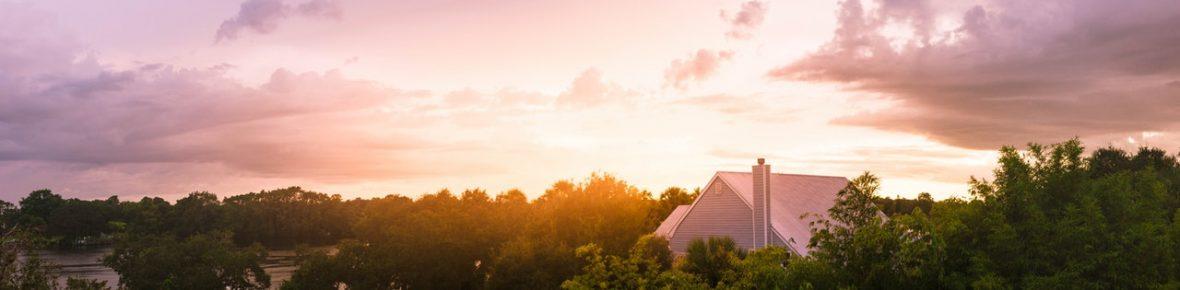 Förderung Wärmedämmung Dach KfW Sanierung Dach Dachdecker