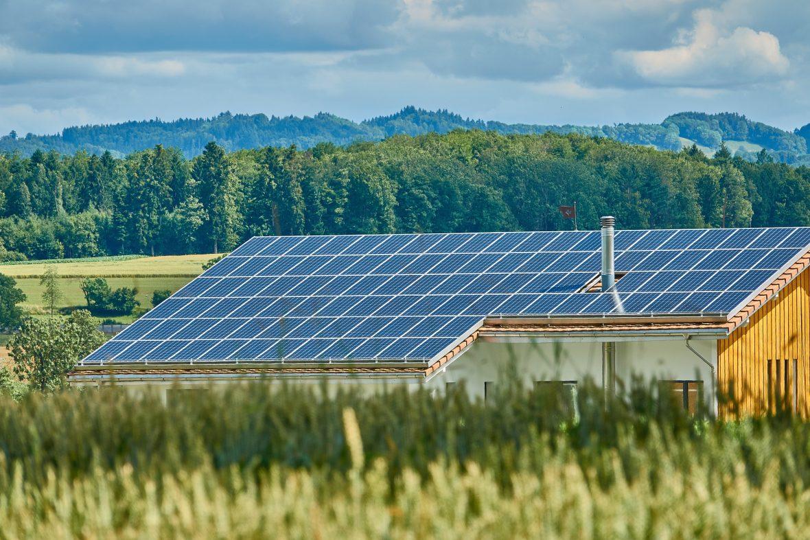 Solarenergie Förderung Photovoltaik Förderung Photovoltaik Speicher