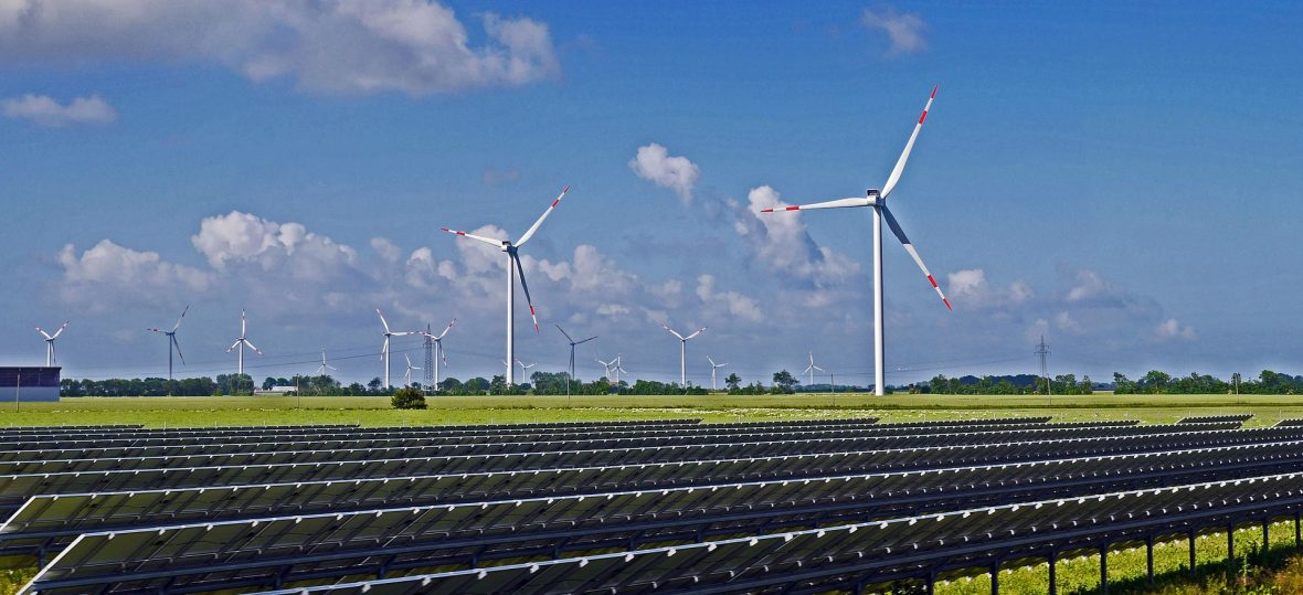 Photovoltaik Eigenverbrauch Solarenergie Einspeisung Photovoltaik Speicher