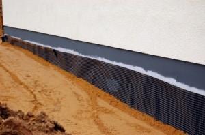 Fassadendämmung Förderung Kerndämmung Innendämmung