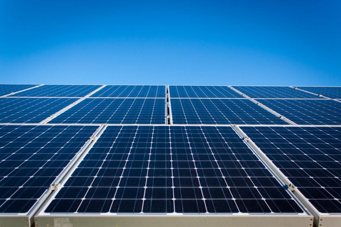 Solar Förderung Einspeisevergütung Photovoltaik EEG Ende der Solarförderung